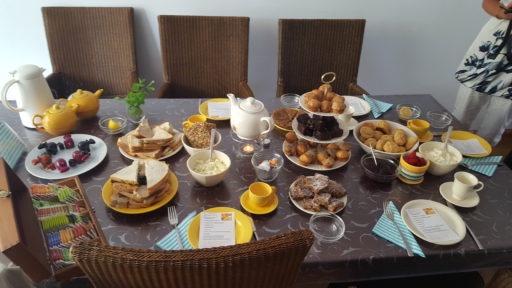 high tea blijdatikbrei.com